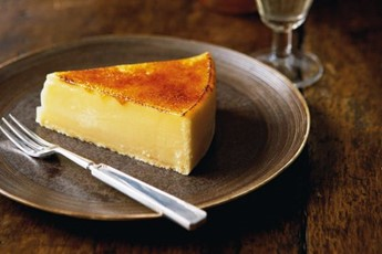 ... removal request use the form below to delete this lemon tart with lime