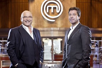 MasterChef winners - where are they now?