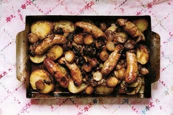 Easy Elizabethan Food Recipes http://recipetov.net/shakespearean-food ...