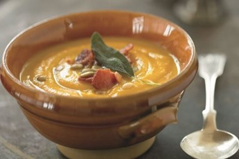 Top 10 soup recipes by Lovefood Team