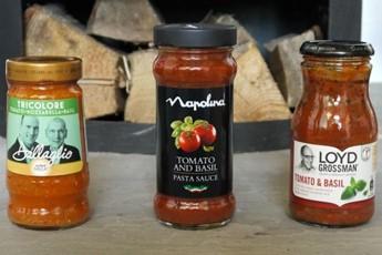 ... basil tomato creamy tomato basil pasta vegan tomato basil pasta sauce