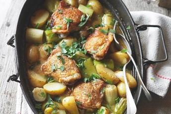 ... pot roast pot roast italian pot roast garlicky pot roast roast chicken