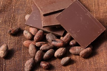 Top five small-scale British chocolate producers