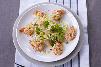 salmon croquettes with james martin s salmon thyme salmon by james ...