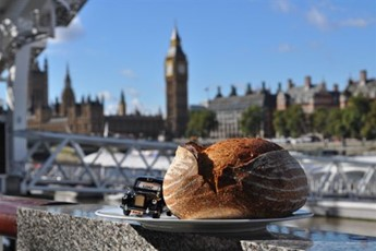 Best London loaf revealed