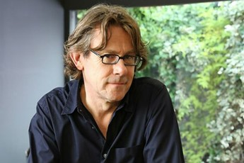 How Nigel Slater's simple style became a recipe for success