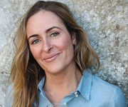 loveFOOD meets... nutritionist Amelia Freer