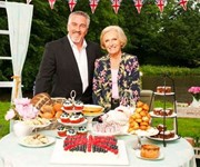 Great British Bake Off: where are they now?
