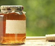 Top five British honey producers