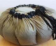 Wonderbag: a slow cooker with potential to make a real change