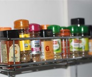 Our £240 million-worth of unused herbs and spices