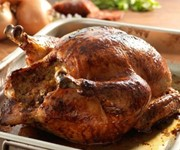 Top 10 chicken recipes by Lovefood Team