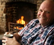 Tom Kerridge on his Best Ever Dishes, boozers and Bolognese
