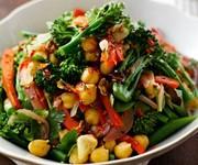 atul-kochhar-broccoli-and-chickpeas-534x356.jpg