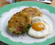 lovefood.com - Christmas recipes and features