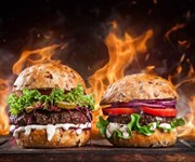 The ultimate burger cooking tips, hacks and tricks