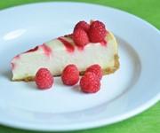 Pressed Chocolate And Lavender Torte Recipes — Dishmaps