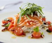 ... shrimp stew moqueca 20120910 220001 salmon fennel fennel roasted whole