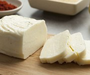 Seven delicious halloumi cheese recipes