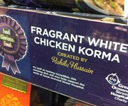 Korma blimey tesco beats food glorious foods winning curry fourth place food glorious food white chicken korma forumfinder Image collections