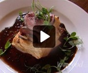 Great British pie recipes by Lovefood Team